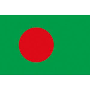 孟加拉國旗