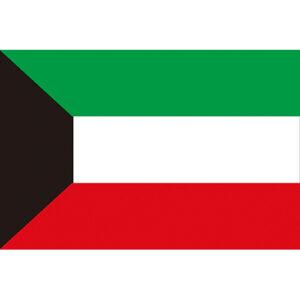 科威特國旗