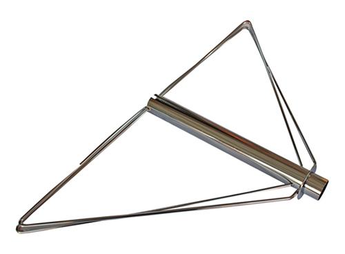 折疊旗桿架
