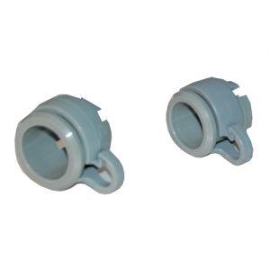 防捲塑鋼管束組