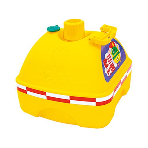 17公斤注水型旗座