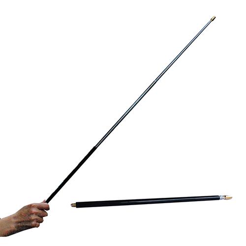 3尺三節伸縮指揮棒